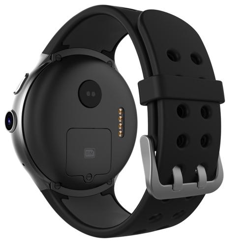 Z10 3G Smart Watch Phone ROM 16G + RAM 1GCellphone &amp; Accessories<br>Z10 3G Smart Watch Phone ROM 16G + RAM 1G<br>
