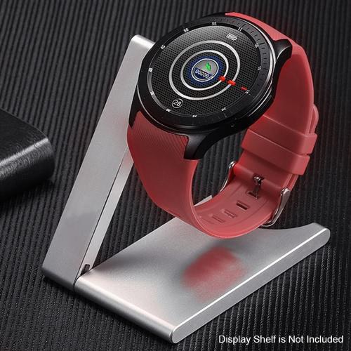 LEMFO LF16 3G Smart Watch Phone ROM 8G + RAM 512MBCellphone &amp; Accessories<br>LEMFO LF16 3G Smart Watch Phone ROM 8G + RAM 512MB<br>