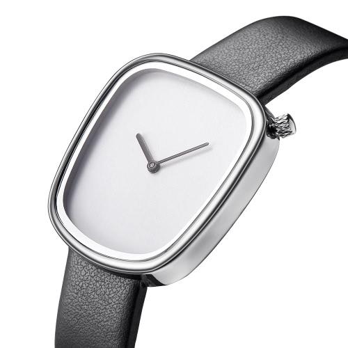 SINOBI Fashion Casual Simple Watch 3ATM Water-resistant Quartz Watch Women Wristwatches FemaleApparel &amp; Jewelry<br>SINOBI Fashion Casual Simple Watch 3ATM Water-resistant Quartz Watch Women Wristwatches Female<br>