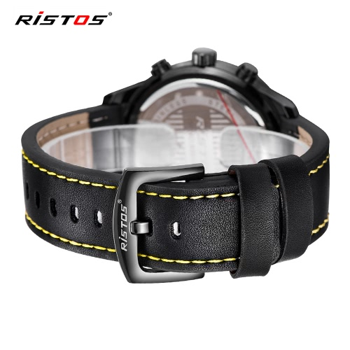RISTOS 2017 Fashion Sports Quartz Men Watch Racing Car Style Water-Proof Man Casual Wristwatch Cool Chronograph Watch Masculino ReApparel &amp; Jewelry<br>RISTOS 2017 Fashion Sports Quartz Men Watch Racing Car Style Water-Proof Man Casual Wristwatch Cool Chronograph Watch Masculino Re<br>