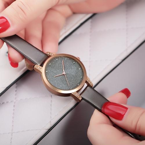 REBIRTH Fashion Casual Quartz Watch 3ATM Water-resistant Watch Women Wristwatches FemaleApparel &amp; Jewelry<br>REBIRTH Fashion Casual Quartz Watch 3ATM Water-resistant Watch Women Wristwatches Female<br>