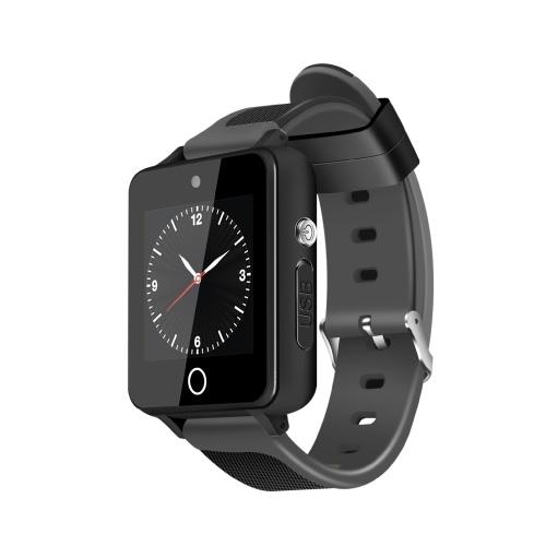 ZGPAX S9 3G Smart Watch