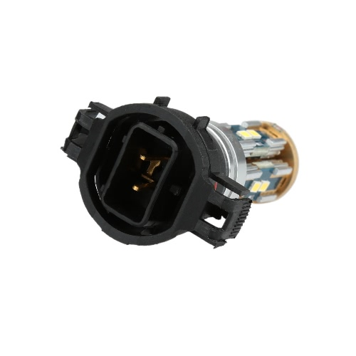 3623-8SMD 800LM LED Car Fog Light Lamp Bulb Replacement for 5202 Socket WhiteCar Accessories<br>3623-8SMD 800LM LED Car Fog Light Lamp Bulb Replacement for 5202 Socket White<br>