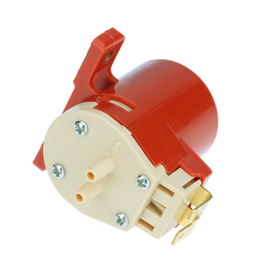 12V Universal Windscreen Washer Pump for Car Van Bus TruckCar Accessories<br>12V Universal Windscreen Washer Pump for Car Van Bus Truck<br>