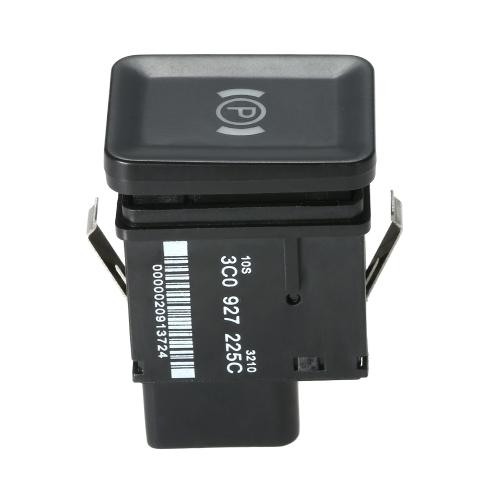 Handbrake Button Switch Emergency Parking Brake for VW CC PassatCar Accessories<br>Handbrake Button Switch Emergency Parking Brake for VW CC Passat<br>