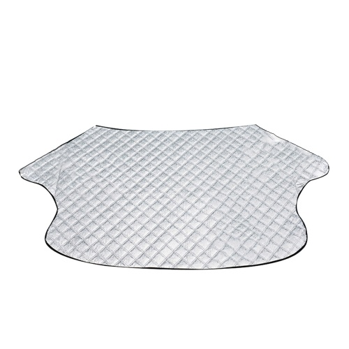 Universal Car Front Windshield Snow Cover