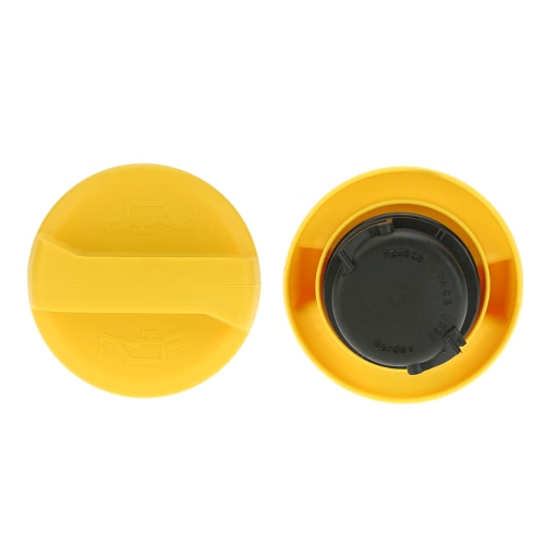 Oil Filler Cap with Gasket for VAUXHALL ASTRA TIGRA ZAFIRA VECTRA SIGNUM 90536291 0650103 33677 205591Car Accessories<br>Oil Filler Cap with Gasket for VAUXHALL ASTRA TIGRA ZAFIRA VECTRA SIGNUM 90536291 0650103 33677 205591<br>