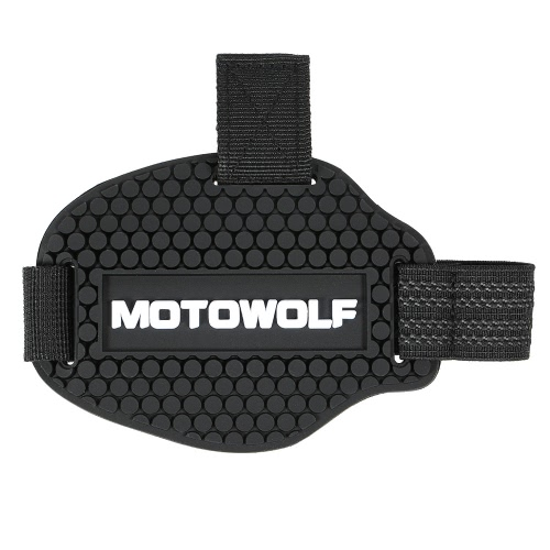 Motorcycle Riding Shoe Switching Shoes Pad Motorcycle Racing Boots Removable Protective Guard Damage GuardCar Accessories<br>Motorcycle Riding Shoe Switching Shoes Pad Motorcycle Racing Boots Removable Protective Guard Damage Guard<br>