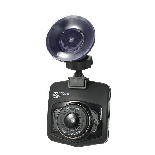 NUOVO registratore per videocamera Dash Cam Mini DVR per auto