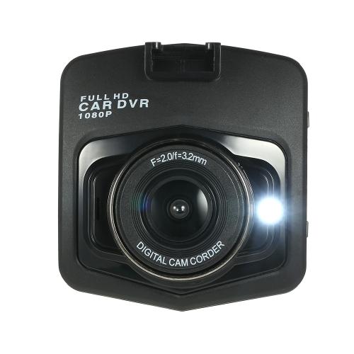 NEW Mini Car DVR Camera Dash Cam RecorderCar Accessories<br>NEW Mini Car DVR Camera Dash Cam Recorder<br>