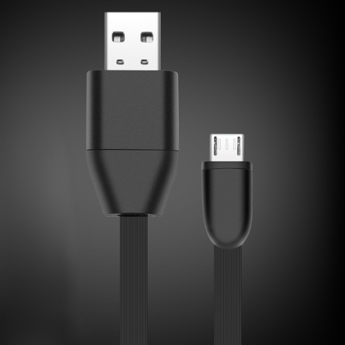 3-em-1 USB GPS GIM Localizador Cabo Rastreamento Remoto Anti Perdido Rastreador Spy Cable Android Port