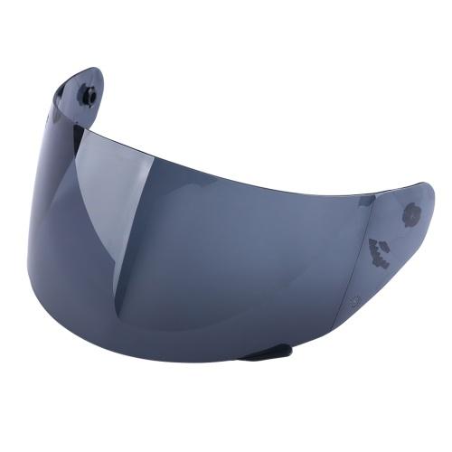 Motorcycle Bike Helmet Shield Visor