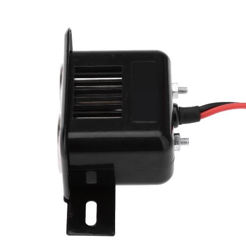 KKmoon Car Cigarette Lighter Splitter Power Socket Adapter 2 Ports 12VCar Accessories<br>KKmoon Car Cigarette Lighter Splitter Power Socket Adapter 2 Ports 12V<br>