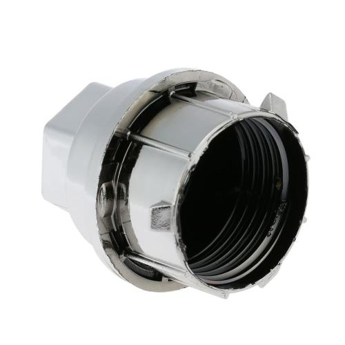 20pcs Plastic Wheel Lug Nut Covers Replaces # 9593028 / 9593228Car Accessories<br>20pcs Plastic Wheel Lug Nut Covers Replaces # 9593028 / 9593228<br>