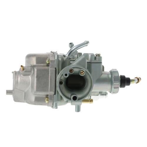 Motorcycle Carb  Carburetor for Yamaha TTR125 2000-2007Car Accessories<br>Motorcycle Carb  Carburetor for Yamaha TTR125 2000-2007<br>