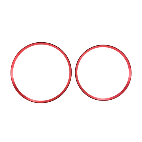 5pcs Air Vent Outlet Ring Cover Trim for Mercedes Benz CLA C117 CLA180 CLA200 CLA250 X156 GLA GLA200 GLA220Car Accessories<br>5pcs Air Vent Outlet Ring Cover Trim for Mercedes Benz CLA C117 CLA180 CLA200 CLA250 X156 GLA GLA200 GLA220<br>