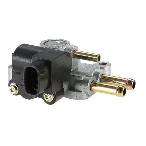 NEW OEM Idle Air Control Valve For 98-02 Honda Accord 2.3L EX LX SE 36460PAAL21Car Accessories<br>NEW OEM Idle Air Control Valve For 98-02 Honda Accord 2.3L EX LX SE 36460PAAL21<br>