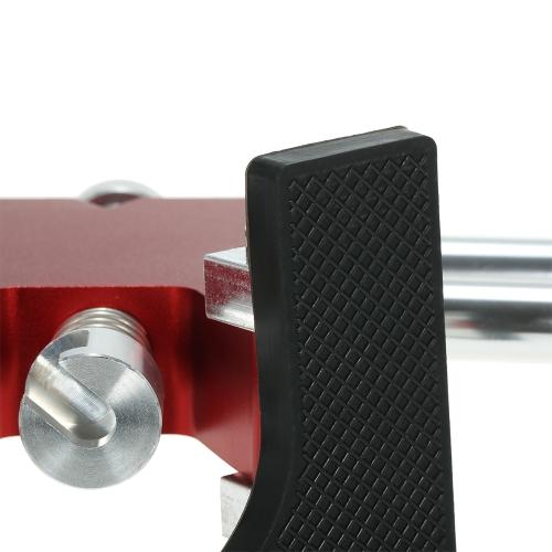 Car Body Paintless Dent Repair Tools Dent Puller Tabs 8Pcs Aluminum Glue TabsCar Accessories<br>Car Body Paintless Dent Repair Tools Dent Puller Tabs 8Pcs Aluminum Glue Tabs<br>