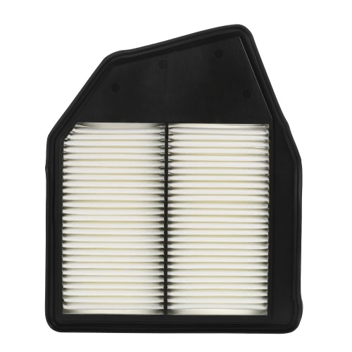 Replacement Engine Air Filter for Accord (2008-2012) Crosstour (2013-2015) 17220-R40-A00 CA10467Car Accessories<br>Replacement Engine Air Filter for Accord (2008-2012) Crosstour (2013-2015) 17220-R40-A00 CA10467<br>