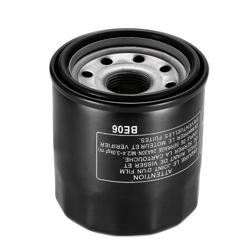 Motorcycle Oil Filter For Honda KawasakiCar Accessories<br>Motorcycle Oil Filter For Honda Kawasaki<br>