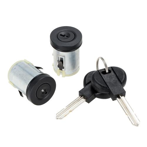 Barrel Lock Set Door Lock Set for PEUGEOT EXPERT 806 CITROEN SYNERGIE DISPATCHCar Accessories<br>Barrel Lock Set Door Lock Set for PEUGEOT EXPERT 806 CITROEN SYNERGIE DISPATCH<br>