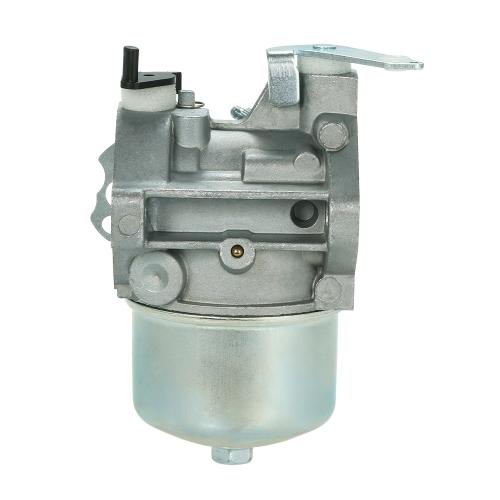 NEW Carburetor for Briggs &amp; Stratton 499029 CarbCar Accessories<br>NEW Carburetor for Briggs &amp; Stratton 499029 Carb<br>
