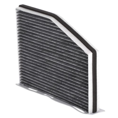 Vehicle Cabin Air Filter CUK2939 for Audi VolkswagenCar Accessories<br>Vehicle Cabin Air Filter CUK2939 for Audi Volkswagen<br>