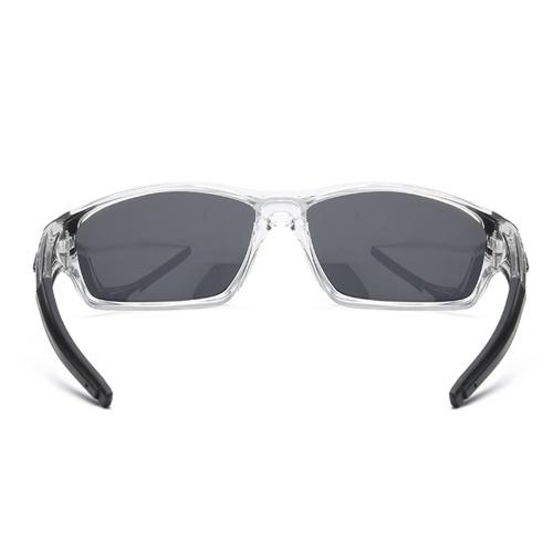 DUBERY Polarized Cycling Sunglasses
