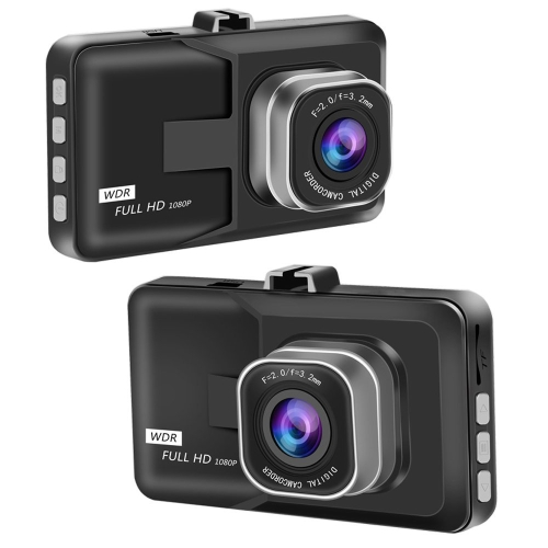 Car Vehicle Camera DVR 90 Degree Wide Angle High Resolution Definition Video RecorderCar Accessories<br>Car Vehicle Camera DVR 90 Degree Wide Angle High Resolution Definition Video Recorder<br>