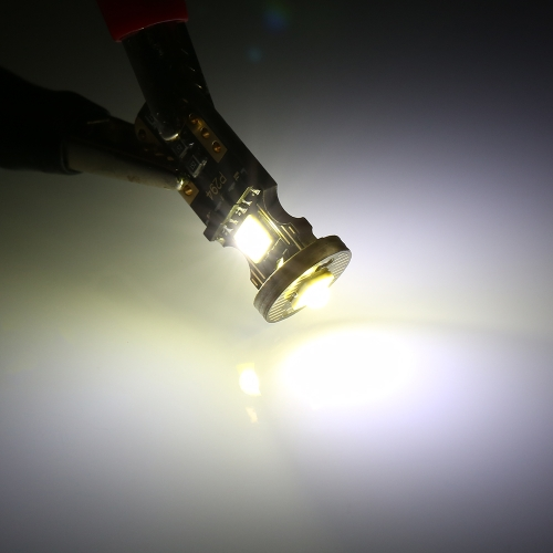 Car Refit LED Width Lamp Dome Map Door License Plate Lights Auto Parts T10 Miniature Bulb Extremely Bright Power-Saving Chipset LECar Accessories<br>Car Refit LED Width Lamp Dome Map Door License Plate Lights Auto Parts T10 Miniature Bulb Extremely Bright Power-Saving Chipset LE<br>