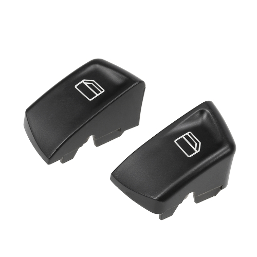 Electric Window Switch Button Covers Right+Left for MERCEDES VITO SPRINTERCar Accessories<br>Electric Window Switch Button Covers Right+Left for MERCEDES VITO SPRINTER<br>