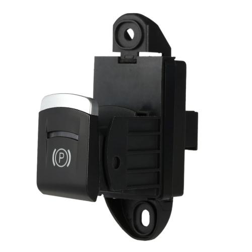 アウディ A6 の駐車ブレーキ スイッチ ハンド ブレーキ ボタン スイッチ交換アクセサリ L2.4 2006 2007年 4F1927225C