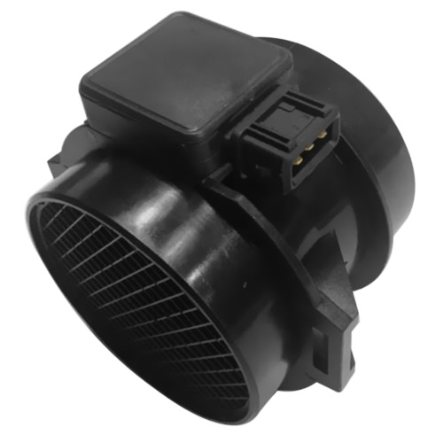5WK9605 Mass Air Flow Sensor Meter Direct Replacement MAF Sensor for BMWCar Accessories<br>5WK9605 Mass Air Flow Sensor Meter Direct Replacement MAF Sensor for BMW<br>