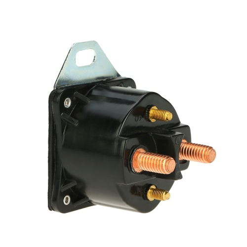 Glow Plug Glowplug Relay Solenoid for Ford 7.3L Powerstroke Power Stoke DieselCar Accessories<br>Glow Plug Glowplug Relay Solenoid for Ford 7.3L Powerstroke Power Stoke Diesel<br>