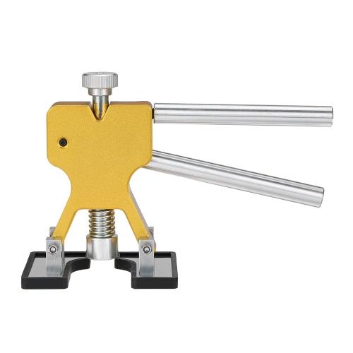 Auto Car Body Dent Remover Repair Puller Kit ToolsCar Accessories<br>Auto Car Body Dent Remover Repair Puller Kit Tools<br>