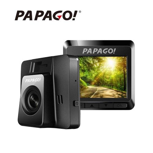 PAPAGO GoSafe388 Novatek 96650 1080P mini Car DVRCar Accessories<br>PAPAGO GoSafe388 Novatek 96650 1080P mini Car DVR<br>