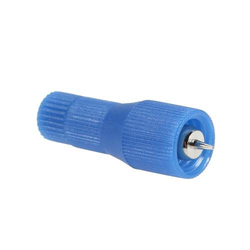 NEW 10*PTA-1618 BLUE WIRE TAP (EX-150B, #605) 14-16 AwgCar Accessories<br>NEW 10*PTA-1618 BLUE WIRE TAP (EX-150B, #605) 14-16 Awg<br>