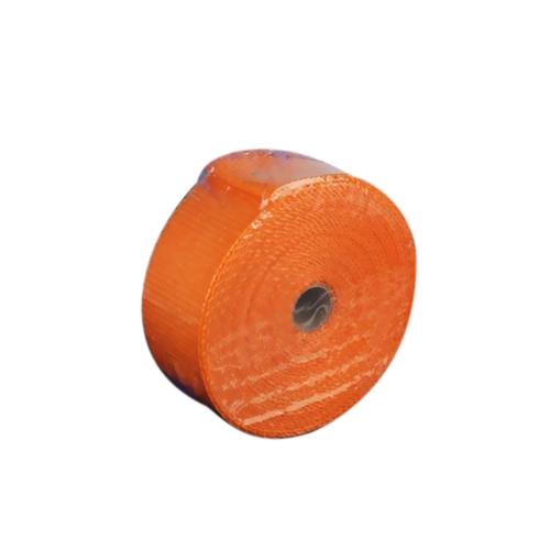 10m Fiberglass Wrap Exhaust Heat Wrap Roll Durable Wear-Resistant Heat Shield Tape Insulating Pipe Turbo Intake Manifold Heat WrapCar Accessories<br>10m Fiberglass Wrap Exhaust Heat Wrap Roll Durable Wear-Resistant Heat Shield Tape Insulating Pipe Turbo Intake Manifold Heat Wrap<br>