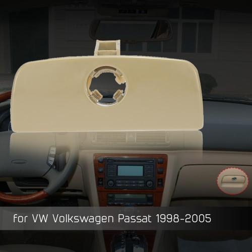 Glove Box Latch Handle Keyhole Lock for VW Volkswagen Passat 1998-2005Car Accessories<br>Glove Box Latch Handle Keyhole Lock for VW Volkswagen Passat 1998-2005<br>