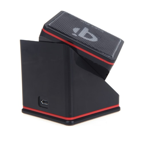 Magic Cube Car Qi Wireless Charger Charging Transmitter Mound Holder for Nokia Lumia 920 Nexus 7/5/4 Samsung Note2/3 S3/4 BlackCar Accessories<br>Magic Cube Car Qi Wireless Charger Charging Transmitter Mound Holder for Nokia Lumia 920 Nexus 7/5/4 Samsung Note2/3 S3/4 Black<br>