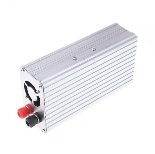 1500W WATT DC 12V, AC 110V Auto Wechselrichter