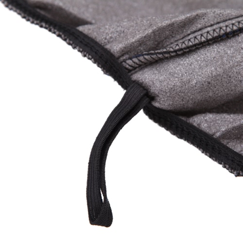 TIROL Car Seat Cover Auto Interior Accessories Universal Styling Car CoverCar Accessories<br>TIROL Car Seat Cover Auto Interior Accessories Universal Styling Car Cover<br>