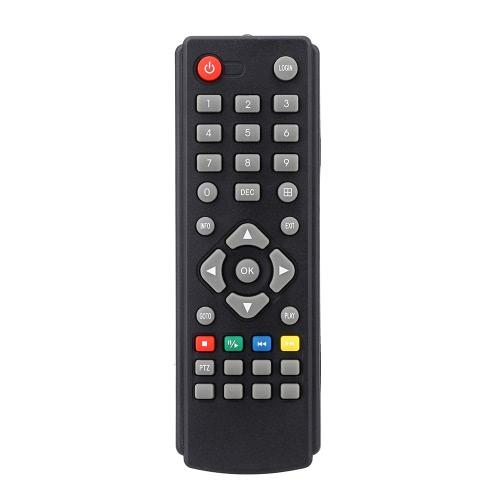 MINI Realtime SD Car Mobile DVR 4CH Video/Audio Input with Remote Controller EncrptionCar Accessories<br>MINI Realtime SD Car Mobile DVR 4CH Video/Audio Input with Remote Controller Encrption<br>
