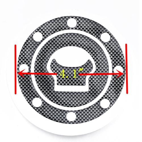 New Carbon-Look Fuel / Gas Cap Cover Pad Sticker For SUZUKI GSXR 600 750 1300 SV 1000 GSFT 1200 BanditCar Accessories<br>New Carbon-Look Fuel / Gas Cap Cover Pad Sticker For SUZUKI GSXR 600 750 1300 SV 1000 GSFT 1200 Bandit<br>