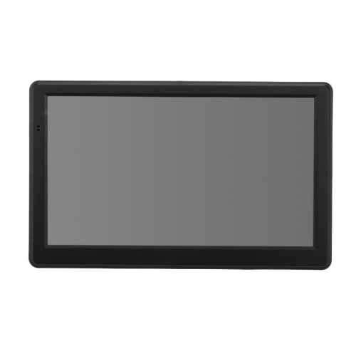 7inch HD Touch Screen Portable Car GPS Navigation With Free MapCar Accessories<br>7inch HD Touch Screen Portable Car GPS Navigation With Free Map<br>