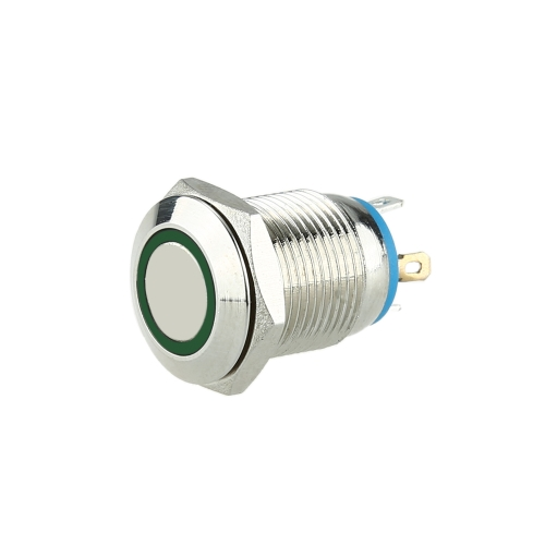 Mini 12mm 3V Momentary On/Off Push Button Switch for Car Auto Boat Circuit Control Electrical ModificationsCar Accessories<br>Mini 12mm 3V Momentary On/Off Push Button Switch for Car Auto Boat Circuit Control Electrical Modifications<br>