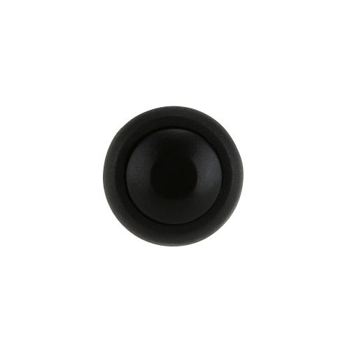 Mini Round 12V Momentary Push Button Horn OFF/ON Doorbell Switch SPSTCar Accessories<br>Mini Round 12V Momentary Push Button Horn OFF/ON Doorbell Switch SPST<br>