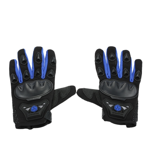 Scoyco MC29 Full Finger Motorcycle Cycling Racing Riding Protective GlovesCar Accessories<br>Scoyco MC29 Full Finger Motorcycle Cycling Racing Riding Protective Gloves<br>