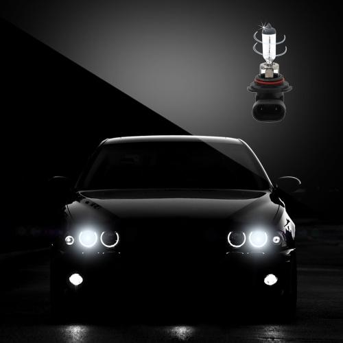 9006 Halogen Headlight Car Headlight Bulb Lamp 12V 55W Super White Vehicle Light Source 2PcsCar Accessories<br>9006 Halogen Headlight Car Headlight Bulb Lamp 12V 55W Super White Vehicle Light Source 2Pcs<br>