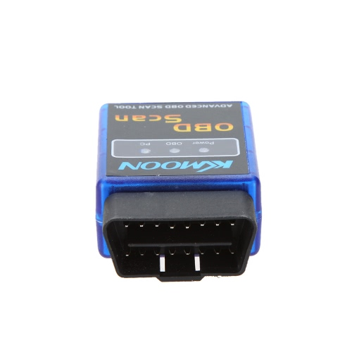 KKmoon OBD ScannerCar Accessories<br>KKmoon OBD Scanner<br>